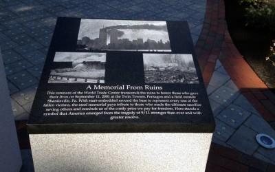 911_memorial_hardscaping_nj