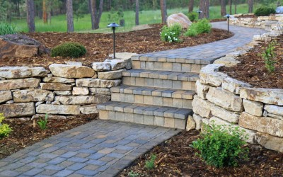 cherry_hill_nj_hardcapers_outdoor_stone_path