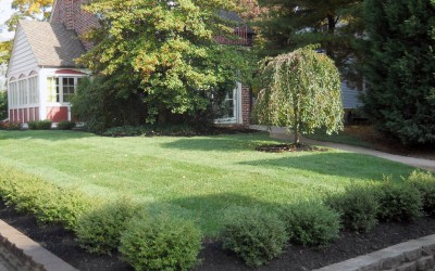 cherry_hill_nj_landscapers