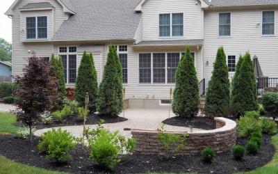 house_nj_landscaping