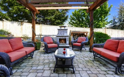 outdoor-living-deckers-south-jersey