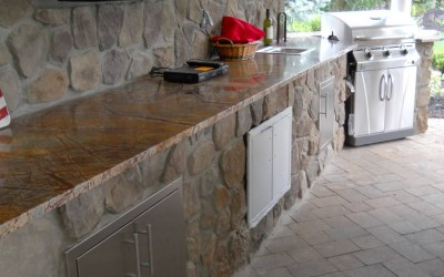 outdoor_kitchen_nj_hardscaping