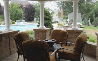 outdoor_seating_area_nj_hardscaping