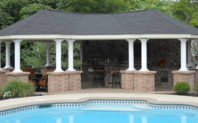 outdoor_seating_area_nj_hardscaping_2