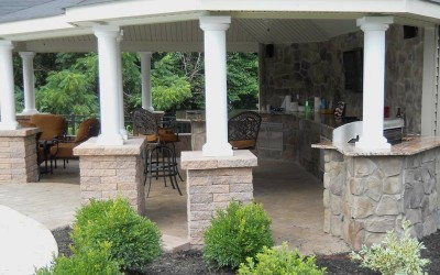 outdoor_seating_area_nj_hardscaping_3