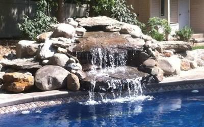pool_waterfall_cherryhill_nj