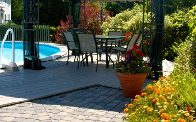 poolside_hardscaping