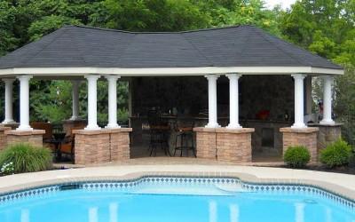 poolside_patio_deckers_cherryhill_nj_3
