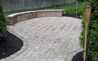 stone_patio_nj_hardscaping