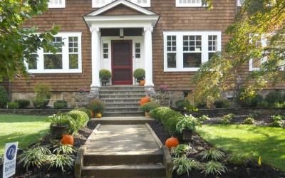 stone_steps_landscaping_cherry_hill_nj_pumpkins