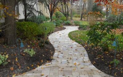 stone_walkway_autumn_cherryhill_nj_2