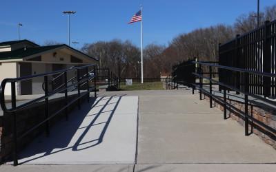 deckers-municipal-park
