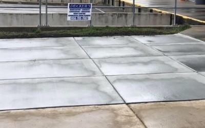 professional-concrete
